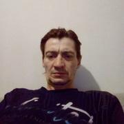 Алексей 45 Сургут