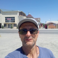 Степан, 51 год, Весы, Ростов-на-Дону