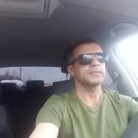 Нурали, 31 год, Стрелец, Москва