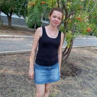 аня, 36 лет, Близнецы, Оренбург