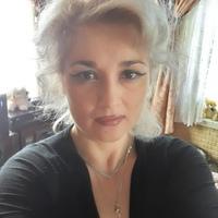 Аличка, 45 лет, Лев, Полтава