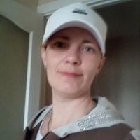 Оксана, 37 лет, Лев, Томск