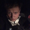 Трофим, 22, г.Барнаул