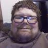 Allen, 29, White Sulphur Springs