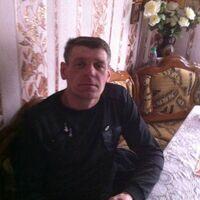 aleksei, 43 года, Весы, Липецк