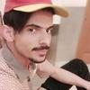 Umar, 21, Karachi