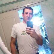 Алексей 33 года (Весы) Сурское