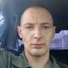 Тайний поклонник, 27, г.Хмельницкий