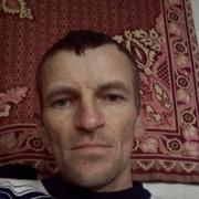 Василий 43 Борзна