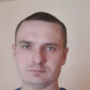 Игорь 31 Гродно
