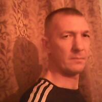 Андрей, 43 года, Дева, Нижний Тагил