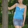 Катерина, 27, г.Тоншаево
