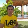 Геннадий, 30, г.Термез