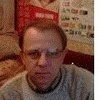 Юрий, 50, г.Луцк