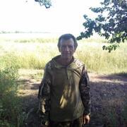 Ваня 20 лет (Козерог) на сайте знакомств Снятына