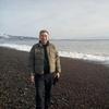 Виктор Шагдуев, 27, г.Гусиноозерск