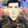 Elşən Ibraqimov, 49, г.Баку