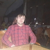 Nikolay, 27, Astana