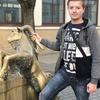 Влад Минчуков, 23, г.Витебск