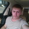 Антон, 27, г.Иваново