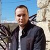 Vladimir, 30, г.Бельцы