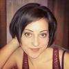 Елена, 22, г.Крыловская