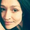 Катя Личман, 32, г.Южно-Сахалинск