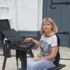 Тамила, 48, Ізяслав