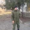 Артур, 22, г.Шахты