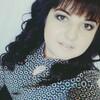 Аліна, 19, г.Хмельницкий