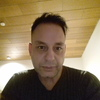 Adrian, 40, г.Oldenburg (Oldenburg)