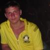 Александр, 24, Алчевськ