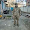 Андрей, 29, г.Полтава