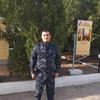 Павел, 36, г.Черноголовка
