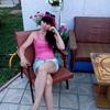 Наталия, 35, г.Глазов