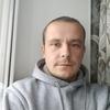 Олег, 35, г.Кимры