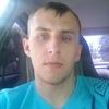 Артем, 23, Старобільськ