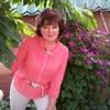 Татьяна, 51, г.Курск