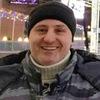 Эдуард, 45, г.Нижний Новгород