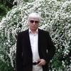 Владимир, 68, г.Краснодар