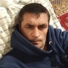Влр, 41, г.Самара