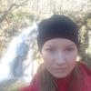 Катерина, 26, г.Симферополь