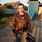 Анатолий Филиппов 39 Волжск