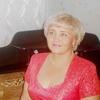 Сибирячка, 52, г.Томск