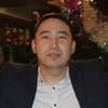 Арман, 30, г.Астана