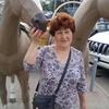 Sara, 62, Zmeinogorsk