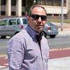 Paolo, 49, г.Desenzano del Garda