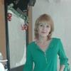 Marina, 47, Astrakhan