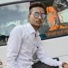 Parvesh, 20, Пандхарпур