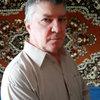 Vladimir, 63, Barysaw